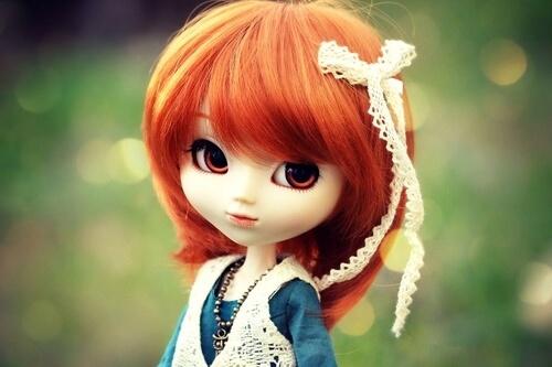 چگونه بهترین عروسک را برای دختر ها انتخاب کنیم