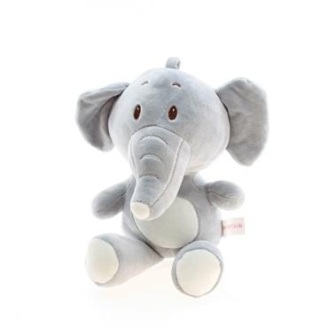 تصویر فیل کوچولو