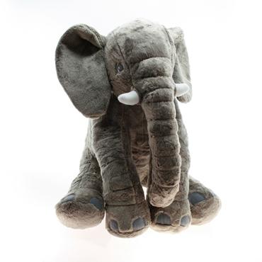 تصویر فیل بالشی