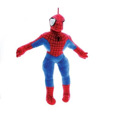 تصویر عروسک مرد عنکبوتی - اسپایدرمن