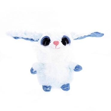 تصویر عروسک خرگوش گوش دراز
