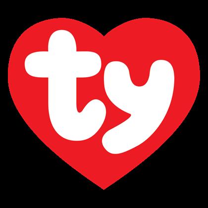 تصویر تولید کننده تی وای - TY