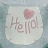 تصویر عروسک بچه کوالا