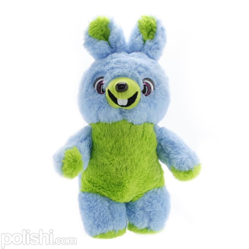 تصویر عروسک خرگوش وی دی